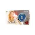 Perla přání Anděl Ochránce